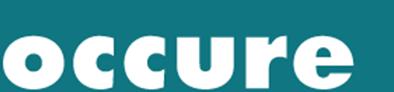 Occure logo